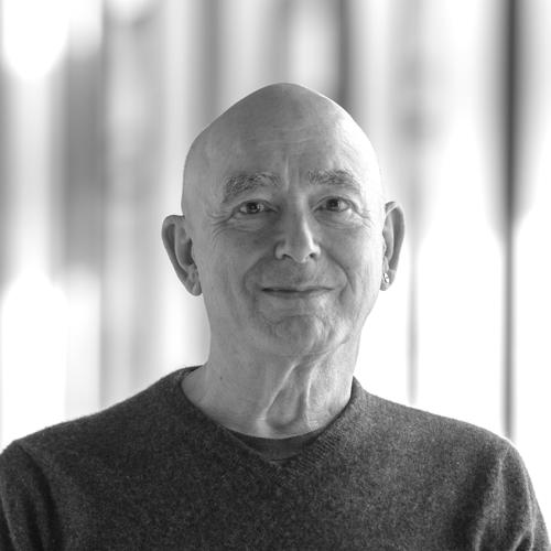 John Fuchs-Chesney