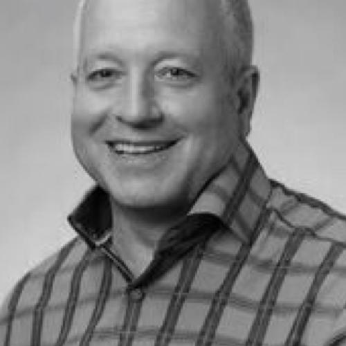 Mark Spargo